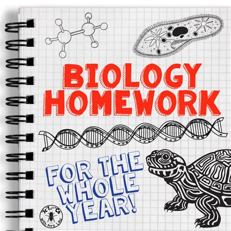 Homework is a waste of time quotes role of hypothesis in business research homework link 5-4 homework link 5-4 how to write a literature review apa 6th edition
