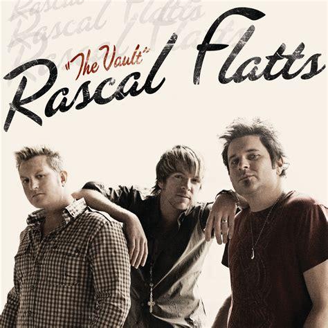 Listen Free To Rascal Flatts Life Is A Highway Radio