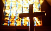 Image result for pics of people during lent