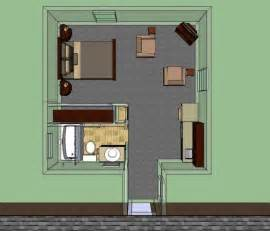 house with inlaw suite house plans with in suite