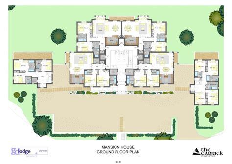 baby nursery luxury mansions floor plans mansion house