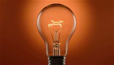 who invented the light bulb nikola tesla inventions history