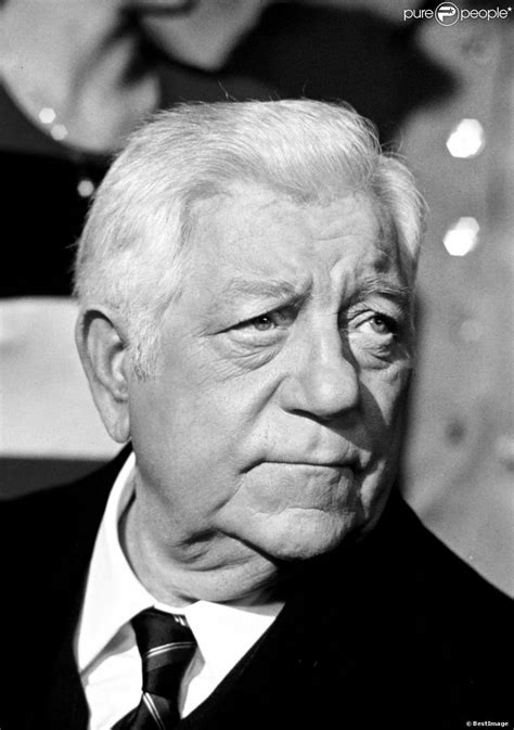 jean gabin on jean gabin quotes quotesgram