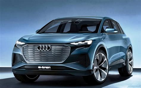 Which should you buy, 2020 or 2021? Audi A9 2020 Fiyat - Car Wallpaper