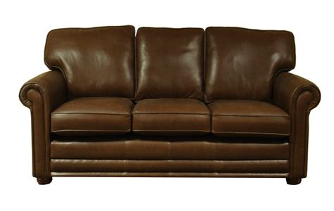 the leather sofa co prices awesome leather sofa co 3 small sectional leather sofa