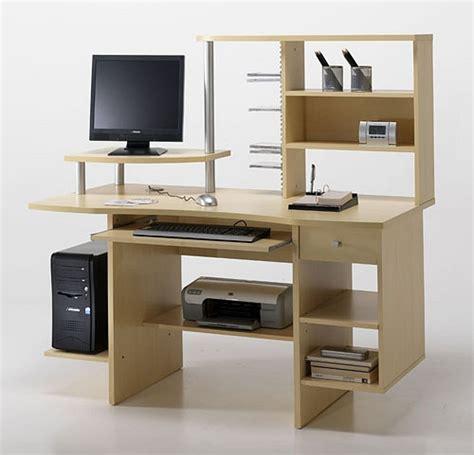 home design books mobilier pentru birouri pictures