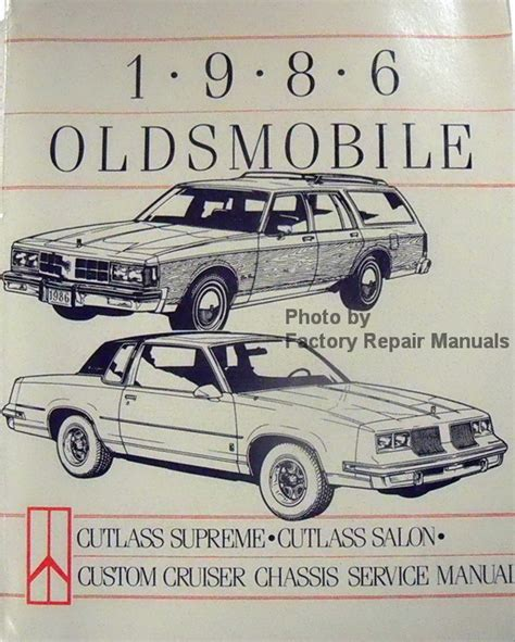 chilton car manuals free download 1988 lotus esprit electronic toll collection service manual chilton car manuals free download 1994