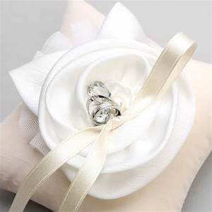 ring pillow wedding ring pillow bridal ring pillow With pillows for wedding rings