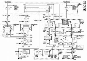 In A 2001 Pontiac Bonneville Stereo Wiring Diagram