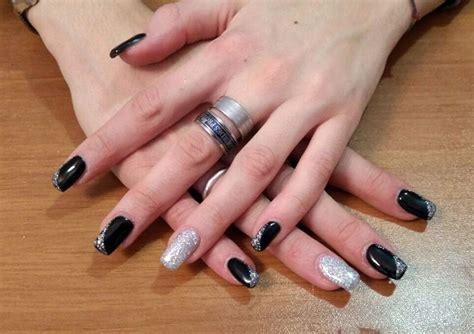 lada per unghie smalto semipermanente la dolce vita applicazione di smalto semipermanente