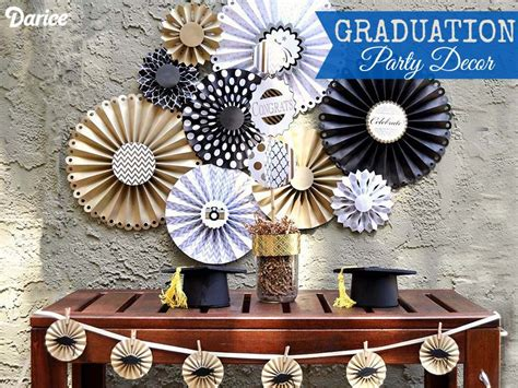 Diy Party Decorations For Graduation Party. Living Room Designs. Living Rooms Sets. Large Decorative Vase. Room Share Nyc. Fireplace Decorating Ideas Photos. Rooms To Go Furniture Outlet. Accordion Room Divider. Frosty The Snowman Outdoor Decoration