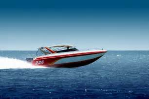 Images of Speed Boat For Sale Video