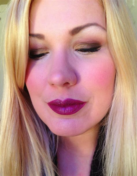 dr lili fan probiotic recovery cream reviews fashion maven mommy playing with new makeup