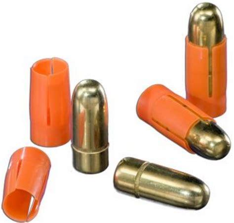 50 Bmg Sabot by Thompson Center Bone Crusher Sabot Bullet 50 Cal 400 Gr