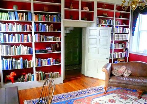 Libreria Cus by Rubrica Biblioteche Dal Mondo 2 Is A Book