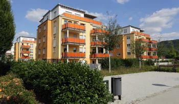 Bauen Mit Bautraeger So Erkennt Qualitaet by Wohnbaukonzept Gmbh Home
