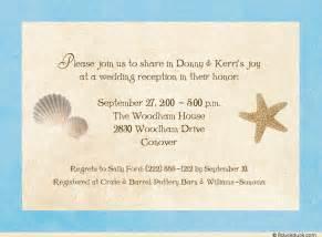post wedding reception invitations post wedding reception invitation wording theruntime
