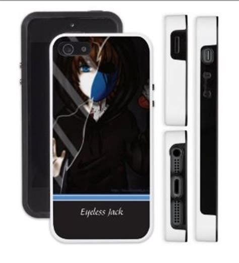 creepypasta phone 17 best images about creepypasta phone cases on