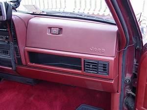 Jeepspeedo 1986 Jeep Comanche Regular Cab Specs  Photos  Modification Info At Cardomain