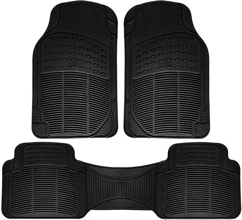 Floor Mats For Suvs Trucks Vans 3pc Set All Weather Rubber. Kitchen Cabinets Ideas. Kitchen With Light Wood Cabinets. Glass For Kitchen Cabinets Doors. Minneapolis Kitchen Cabinets. Houzz Black Kitchen Cabinets. Kitchen Pantry Cabinet Plans. Kitchen Cabinet Pantries. Small Kitchen Cabinets Pictures