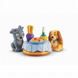 Little People Wohnhaus : play sets little people and dollhouses on pinterest ~ Lizthompson.info Haus und Dekorationen