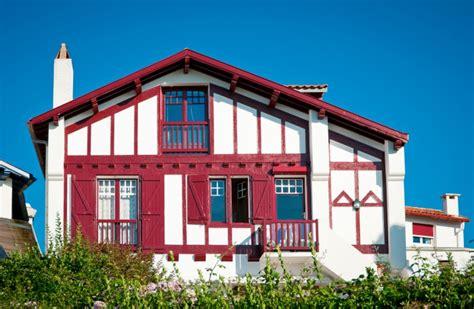 chambre d hote pays basque francais bienvenue dans notre maison d 39 hôte au pays basque