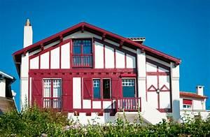 bienvenue dans notre maison d39hote au pays basque With chambre d hote espelette pays basque