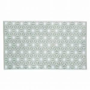 tapis vert eau With tapis vert d eau