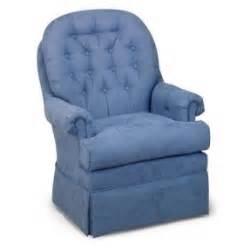 swivel glider rocker recliner foter