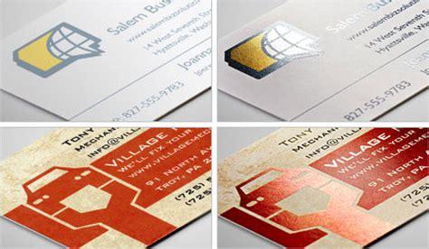 vistaprint phone number vista print calling cards interblueskyuv