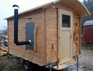 Gebrauchte Sauna Kaufen : wohnwagen gebraucht kaufen file kleiner adria wikimedia commons wohnwagen gebraucht dethleffs ~ Whattoseeinmadrid.com Haus und Dekorationen
