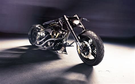 2013 Soltador Cruiser By Hamann Motorsport Wallpapers