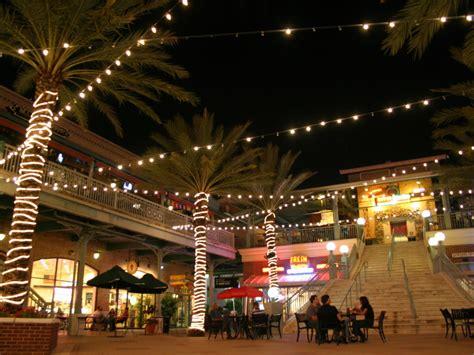 Great Neighborhoods  Tampa Bay Gac