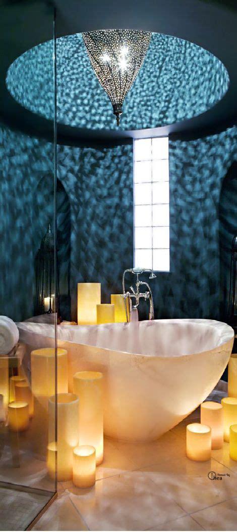 25+ Best Marble Bathtub Ideas On Pinterest Marble