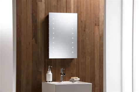 Stunning Led Bathroom Mirror