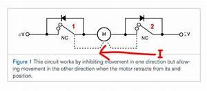 Latching Solenoid Driver Circuit Design Help Needed