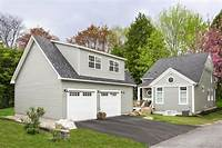 how much to build a garage How Much Does a Detached Garage Cost? - The Complete Guide
