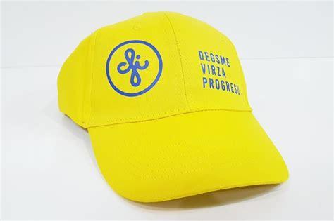 Cepures - PieciSimti