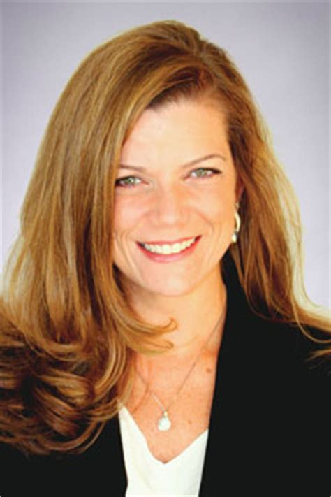 private mortgage solutions names brandy hall vice