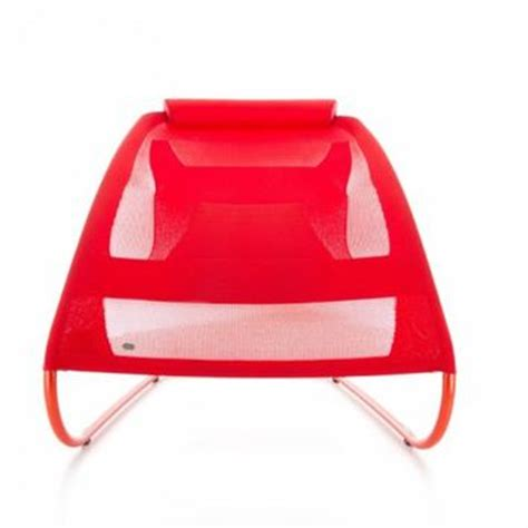 fit lounge chair interstuhl easy from ambientedirect