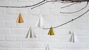 Weihnachtsdeko Aus Filz Selber Machen : die besten bastelideen f r weihnachten ~ Whattoseeinmadrid.com Haus und Dekorationen