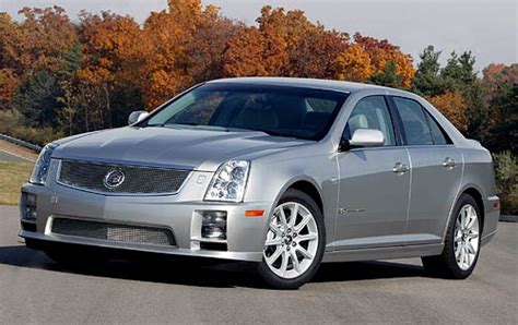 all car manuals free 2007 cadillac sts parental controls maintenance schedule for 2007 cadillac sts v openbay