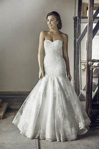 princess sweetheart train wedding dresses 2016 sleeveless With lace trumpet wedding dress