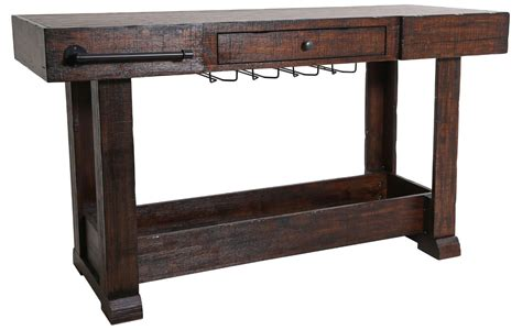bar kitchen island gettysburg island bar server kitchen islands and serving 1475