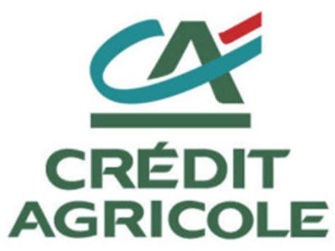 crédit agricole hendaye hendaye