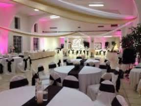 cheap wedding venues in new orleans the regency reception new orleans la wedding venue