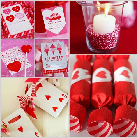 valentines day ideas cute valentines day gifts for her modern magazin