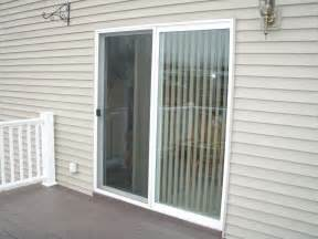 patio menards patio doors home interior design