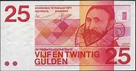Exchange old Dutch guilder (NLG) to US dollars (USD)