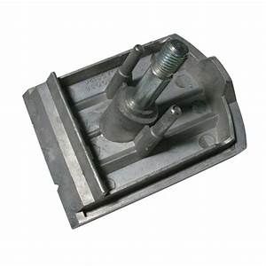 Rabot A Placo : semelle r glable trpul 074 pi ce d tach e pour rabot ~ Premium-room.com Idées de Décoration
